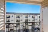 43131 Wealdstone Terrace - Photo 51