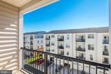 43131 Wealdstone Terrace - Photo 52
