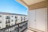 43131 Wealdstone Terrace - Photo 53