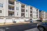 43131 Wealdstone Terrace - Photo 56