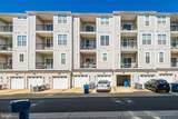 43131 Wealdstone Terrace - Photo 58