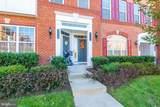 43131 Wealdstone Terrace - Photo 8