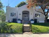 510 Berkley Avenue - Photo 1