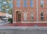 2329 Boston Street - Photo 47