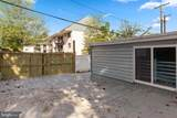 5001 Ayers Place - Photo 21
