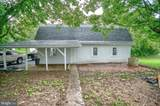 3495 Shermans Valley Road - Photo 17