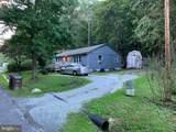 1425 Mount Hope Road - Photo 2