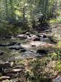 6973 North Fork Rd - Photo 10