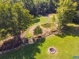 6973 North Fork Rd - Photo 11