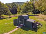 6973 North Fork Rd - Photo 12