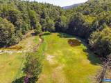 6973 North Fork Rd - Photo 13