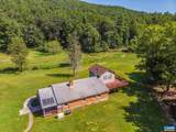 6973 North Fork Rd - Photo 14