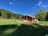 6973 North Fork Rd - Photo 17
