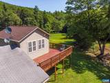 6973 North Fork Rd - Photo 18