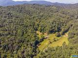6973 North Fork Rd - Photo 19