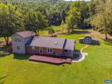 6973 North Fork Rd - Photo 2