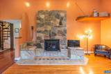 6973 North Fork Rd - Photo 21