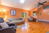 6973 North Fork Rd - Photo 22