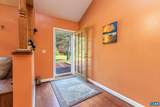 6973 North Fork Rd - Photo 23