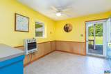6973 North Fork Rd - Photo 24