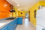 6973 North Fork Rd - Photo 25