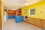 6973 North Fork Rd - Photo 26