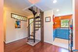 6973 North Fork Rd - Photo 27