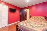 6973 North Fork Rd - Photo 28