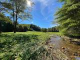 6973 North Fork Rd - Photo 3