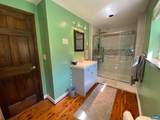 6973 North Fork Rd - Photo 30