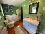 6973 North Fork Rd - Photo 31