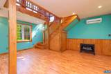 6973 North Fork Rd - Photo 35
