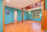 6973 North Fork Rd - Photo 36