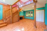 6973 North Fork Rd - Photo 37