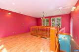 6973 North Fork Rd - Photo 38