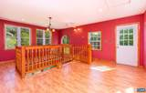 6973 North Fork Rd - Photo 39