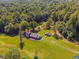 6973 North Fork Rd - Photo 4