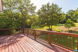 6973 North Fork Rd - Photo 40