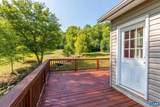 6973 North Fork Rd - Photo 42
