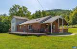 6973 North Fork Rd - Photo 43