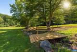 6973 North Fork Rd - Photo 44