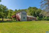 6973 North Fork Rd - Photo 45