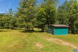 6973 North Fork Rd - Photo 46