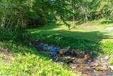 6973 North Fork Rd - Photo 47