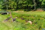 6973 North Fork Rd - Photo 48