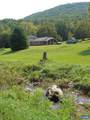 6973 North Fork Rd - Photo 49