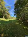 6973 North Fork Rd - Photo 56