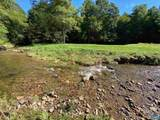 6973 North Fork Rd - Photo 58
