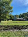 6973 North Fork Rd - Photo 59