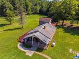 6973 North Fork Rd - Photo 6